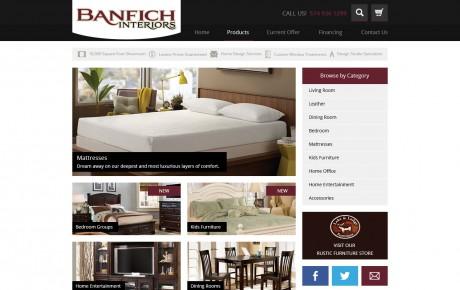 banfich_mockup
