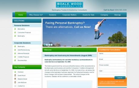 boalewood_mockup