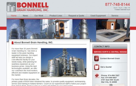 bonnellgrain_screen