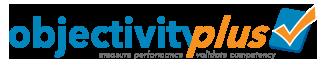 objectivityplus_logo