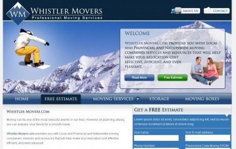 whistlermovers_mockup